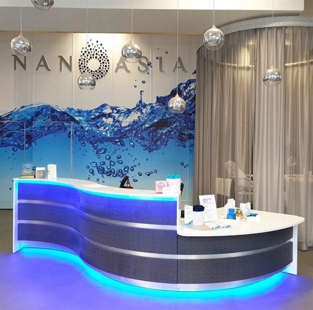 NanoAsia_office